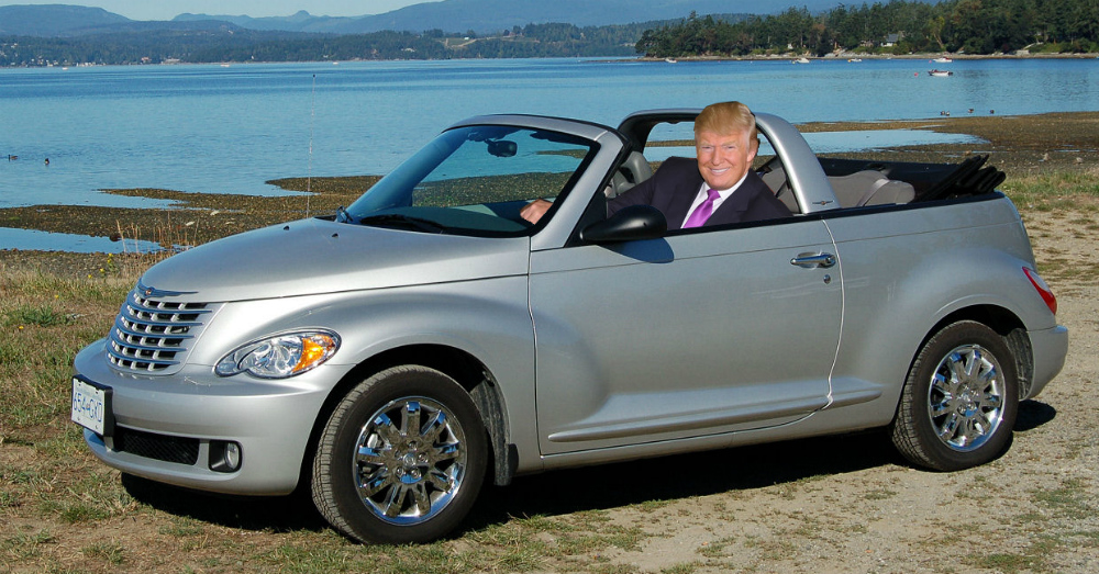 Related Keywords Amp Suggestions For Ptcruiser